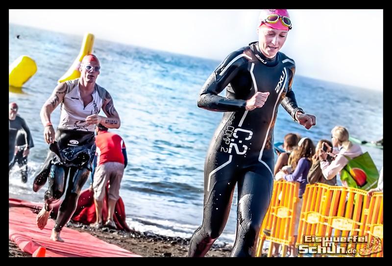 EISWUERFELIMSCHUH – Fuerteventura Challenge 2014 Triathlon Spanien (240)
