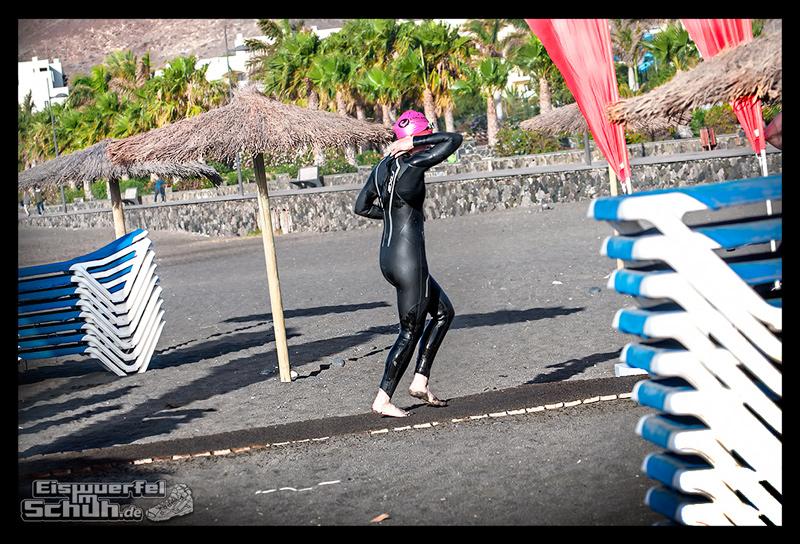 EISWUERFELIMSCHUH – Fuerteventura Challenge 2014 Triathlon Spanien (241)