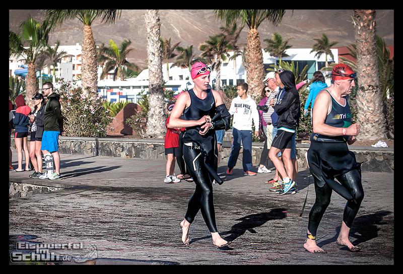 EISWUERFELIMSCHUH – Fuerteventura Challenge 2014 Triathlon Spanien (242)