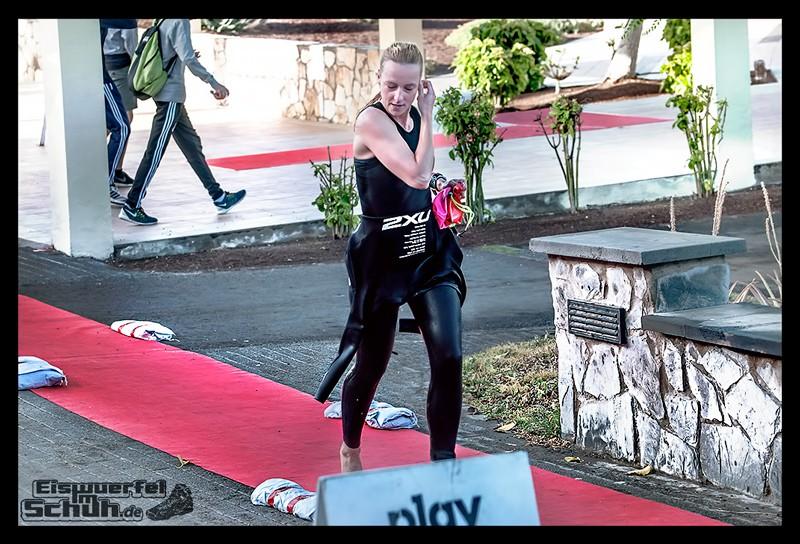 EISWUERFELIMSCHUH – Fuerteventura Challenge 2014 Triathlon Spanien (245)