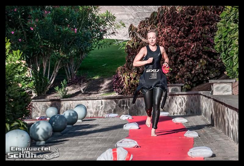 EISWUERFELIMSCHUH – Fuerteventura Challenge 2014 Triathlon Spanien (246)