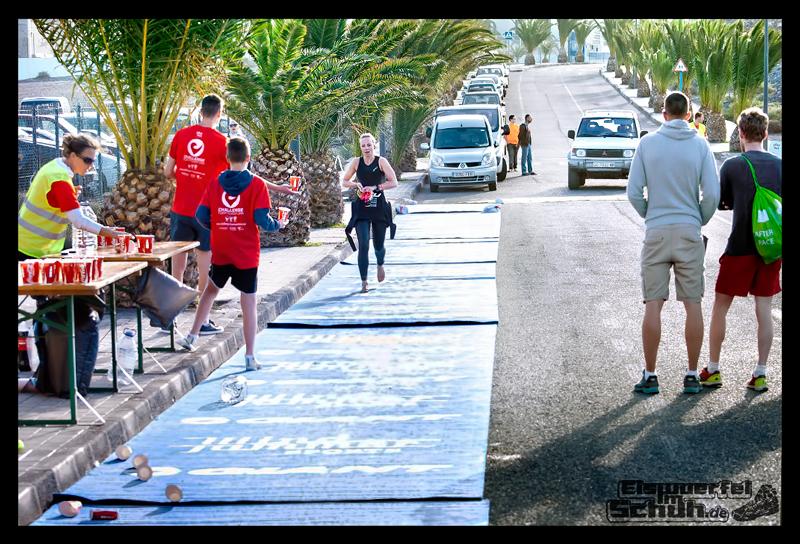 EISWUERFELIMSCHUH – Fuerteventura Challenge 2014 Triathlon Spanien (249)