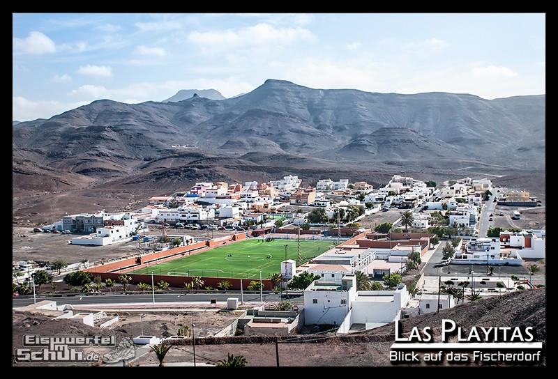 EISWUERFELIMSCHUH – Fuerteventura Challenge 2014 Triathlon Spanien (25)