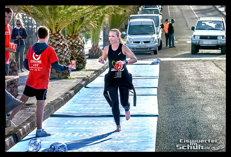 EISWUERFELIMSCHUH – Fuerteventura Challenge 2014 Triathlon Spanien (250)