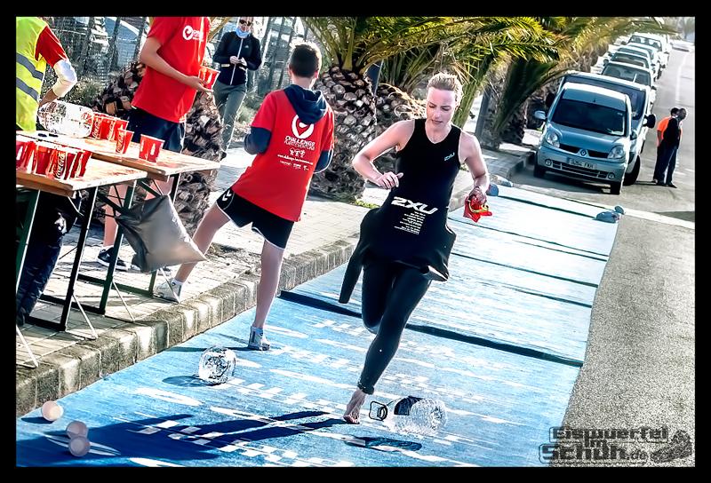 EISWUERFELIMSCHUH – Fuerteventura Challenge 2014 Triathlon Spanien (251)