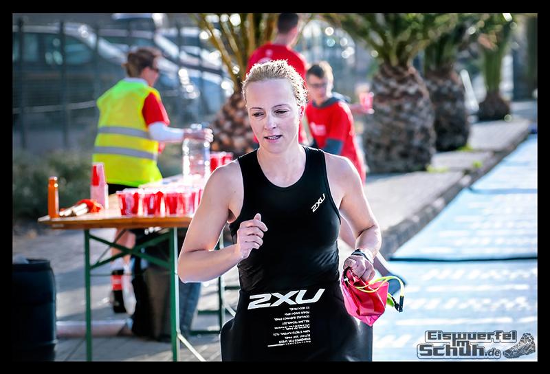 EISWUERFELIMSCHUH – Fuerteventura Challenge 2014 Triathlon Spanien (253)