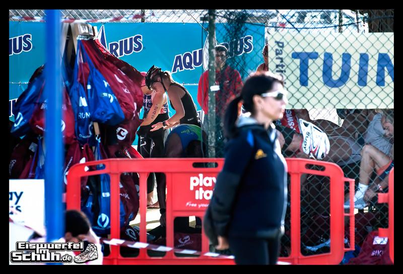 EISWUERFELIMSCHUH – Fuerteventura Challenge 2014 Triathlon Spanien (254)