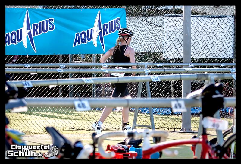 EISWUERFELIMSCHUH – Fuerteventura Challenge 2014 Triathlon Spanien (255)