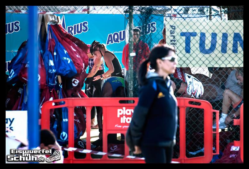 EISWUERFELIMSCHUH – Fuerteventura Challenge 2014 Triathlon Spanien (258)