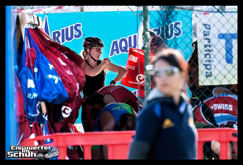 EISWUERFELIMSCHUH – Fuerteventura Challenge 2014 Triathlon Spanien (259)
