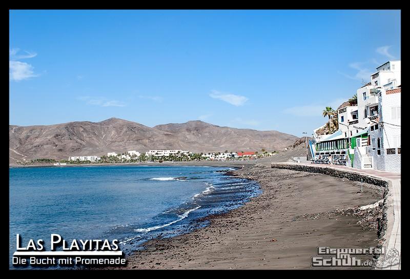EISWUERFELIMSCHUH – Fuerteventura Challenge 2014 Triathlon Spanien (26)