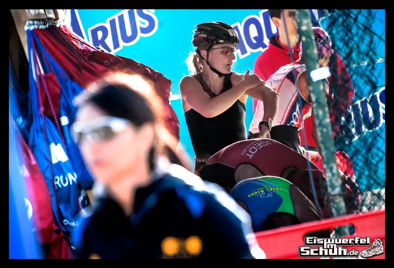 EISWUERFELIMSCHUH – Fuerteventura Challenge 2014 Triathlon Spanien (260)