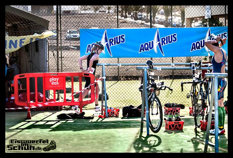 EISWUERFELIMSCHUH – Fuerteventura Challenge 2014 Triathlon Spanien (263)
