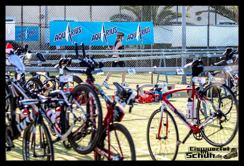 EISWUERFELIMSCHUH – Fuerteventura Challenge 2014 Triathlon Spanien (264)