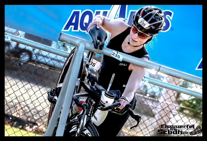 EISWUERFELIMSCHUH – Fuerteventura Challenge 2014 Triathlon Spanien (267)