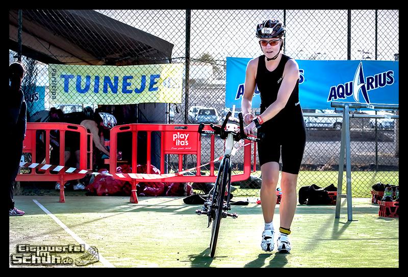 EISWUERFELIMSCHUH – Fuerteventura Challenge 2014 Triathlon Spanien (269)