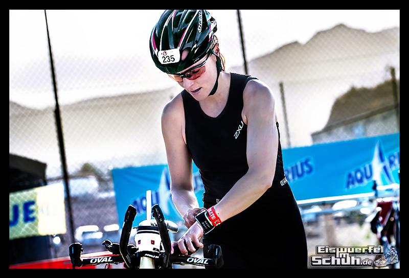 EISWUERFELIMSCHUH – Fuerteventura Challenge 2014 Triathlon Spanien (270)
