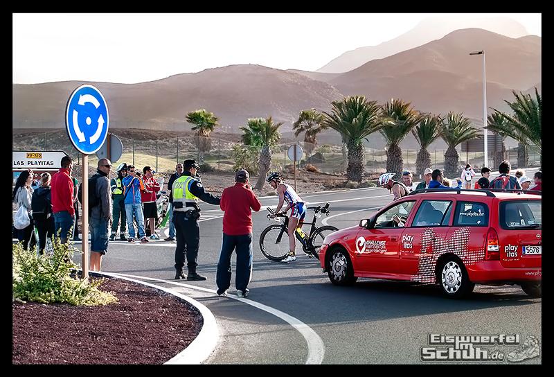 EISWUERFELIMSCHUH – Fuerteventura Challenge 2014 Triathlon Spanien (271)