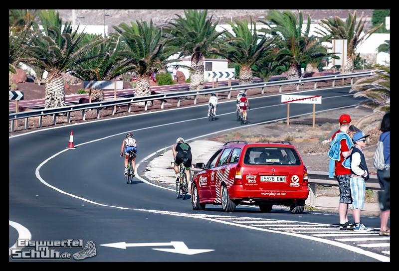 EISWUERFELIMSCHUH – Fuerteventura Challenge 2014 Triathlon Spanien (272)