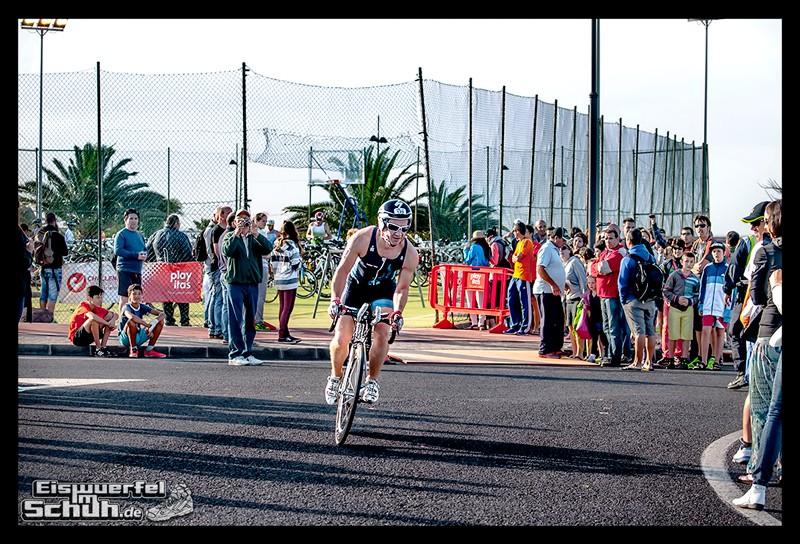 EISWUERFELIMSCHUH – Fuerteventura Challenge 2014 Triathlon Spanien (273)