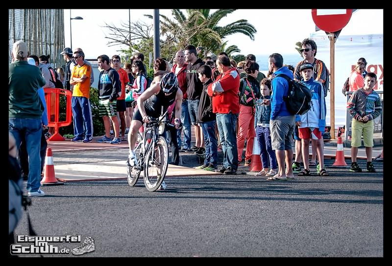 EISWUERFELIMSCHUH – Fuerteventura Challenge 2014 Triathlon Spanien (275)