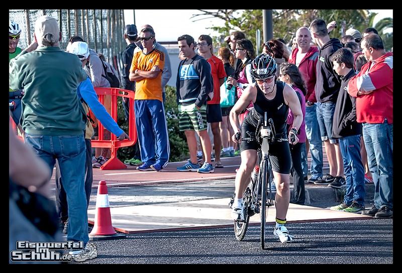 EISWUERFELIMSCHUH – Fuerteventura Challenge 2014 Triathlon Spanien (276)