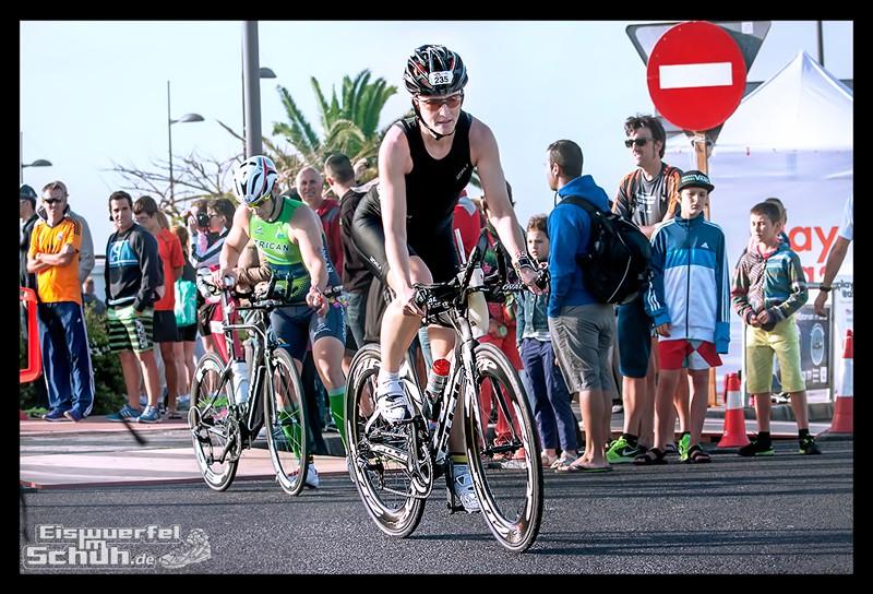 EISWUERFELIMSCHUH – Fuerteventura Challenge 2014 Triathlon Spanien (277)