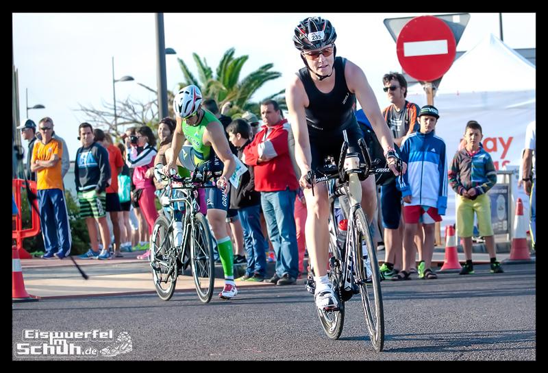 EISWUERFELIMSCHUH – Fuerteventura Challenge 2014 Triathlon Spanien (278)