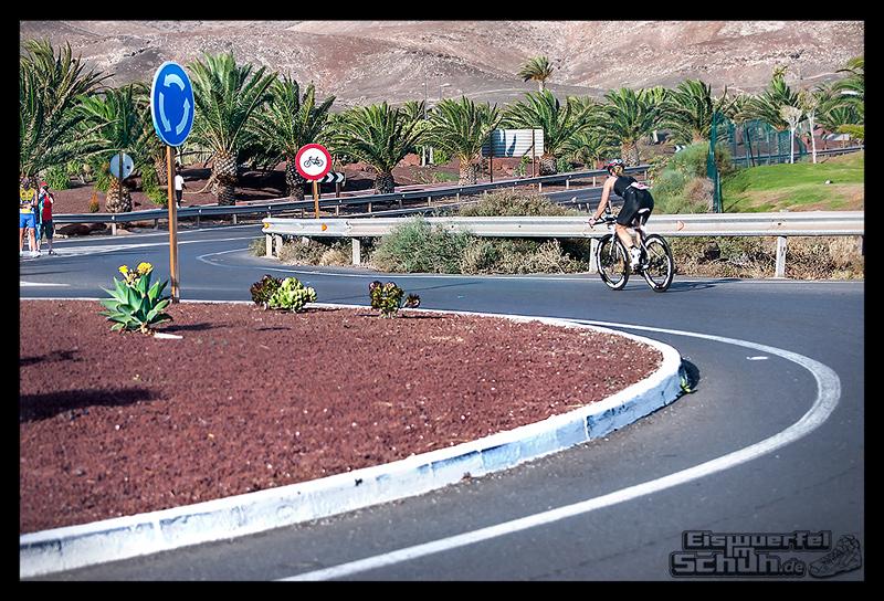 EISWUERFELIMSCHUH – Fuerteventura Challenge 2014 Triathlon Spanien (280)