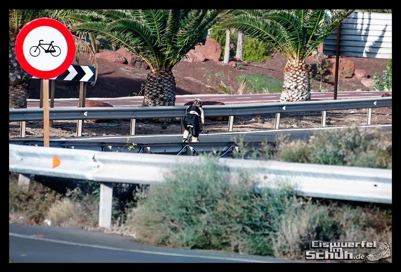 EISWUERFELIMSCHUH – Fuerteventura Challenge 2014 Triathlon Spanien (281)