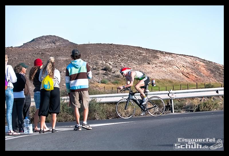 EISWUERFELIMSCHUH – Fuerteventura Challenge 2014 Triathlon Spanien (283)