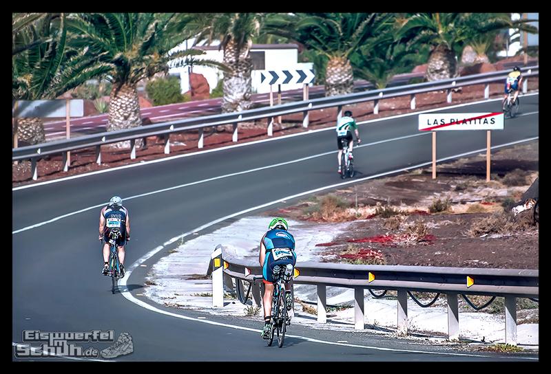 EISWUERFELIMSCHUH – Fuerteventura Challenge 2014 Triathlon Spanien (284)