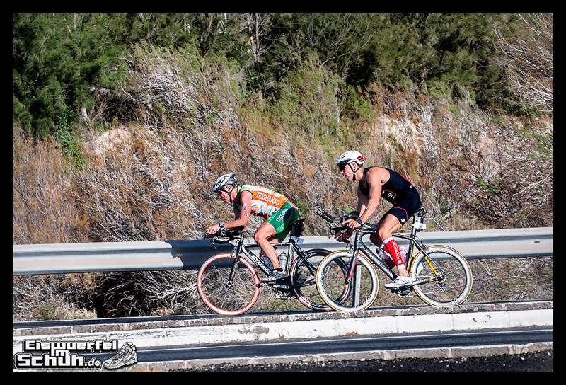 EISWUERFELIMSCHUH – Fuerteventura Challenge 2014 Triathlon Spanien (285)