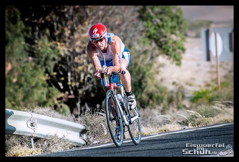 EISWUERFELIMSCHUH – Fuerteventura Challenge 2014 Triathlon Spanien (286)