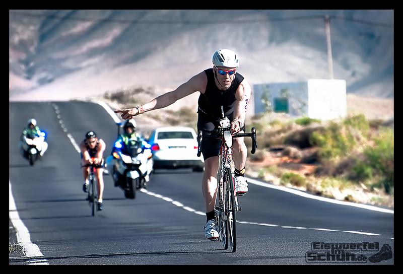 EISWUERFELIMSCHUH – Fuerteventura Challenge 2014 Triathlon Spanien (287)