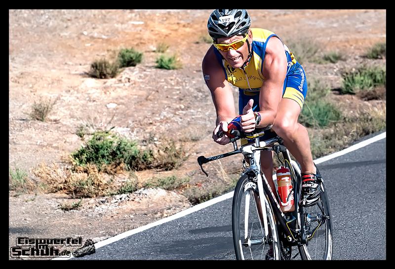 EISWUERFELIMSCHUH – Fuerteventura Challenge 2014 Triathlon Spanien (288)