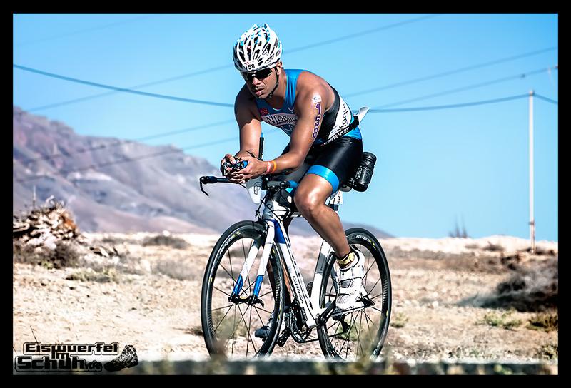 EISWUERFELIMSCHUH – Fuerteventura Challenge 2014 Triathlon Spanien (289)