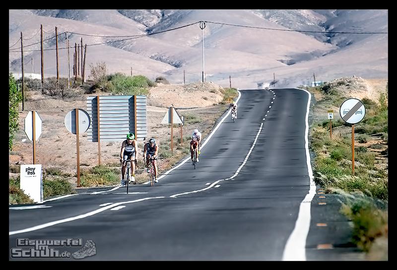 EISWUERFELIMSCHUH – Fuerteventura Challenge 2014 Triathlon Spanien (290)