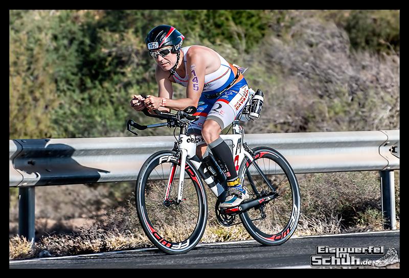 EISWUERFELIMSCHUH – Fuerteventura Challenge 2014 Triathlon Spanien (291)