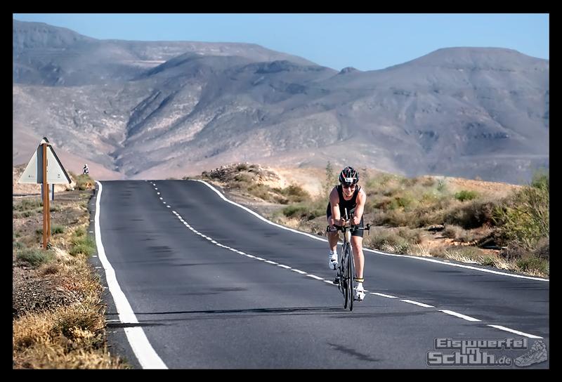 EISWUERFELIMSCHUH – Fuerteventura Challenge 2014 Triathlon Spanien (292)