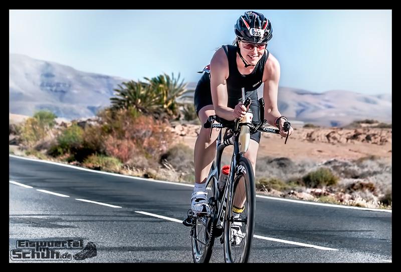 EISWUERFELIMSCHUH – Fuerteventura Challenge 2014 Triathlon Spanien (293)