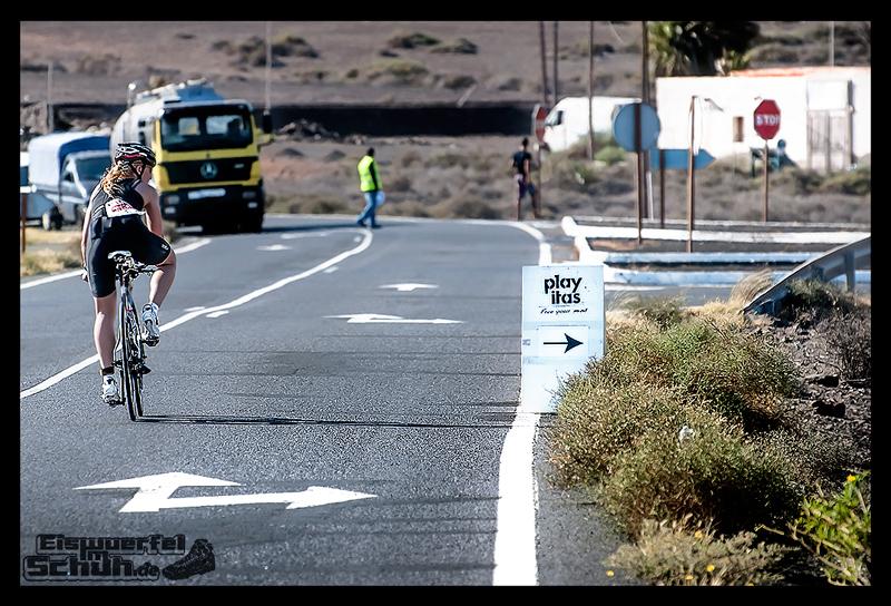 EISWUERFELIMSCHUH – Fuerteventura Challenge 2014 Triathlon Spanien (294)