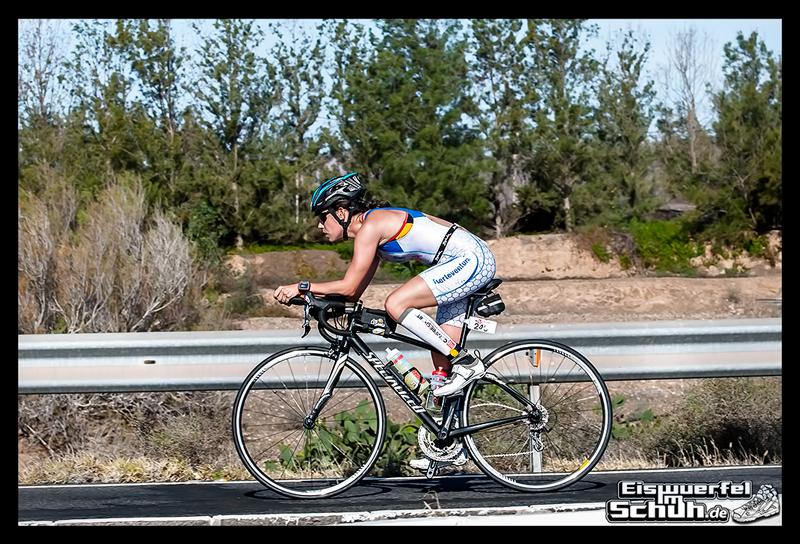 EISWUERFELIMSCHUH – Fuerteventura Challenge 2014 Triathlon Spanien (295)