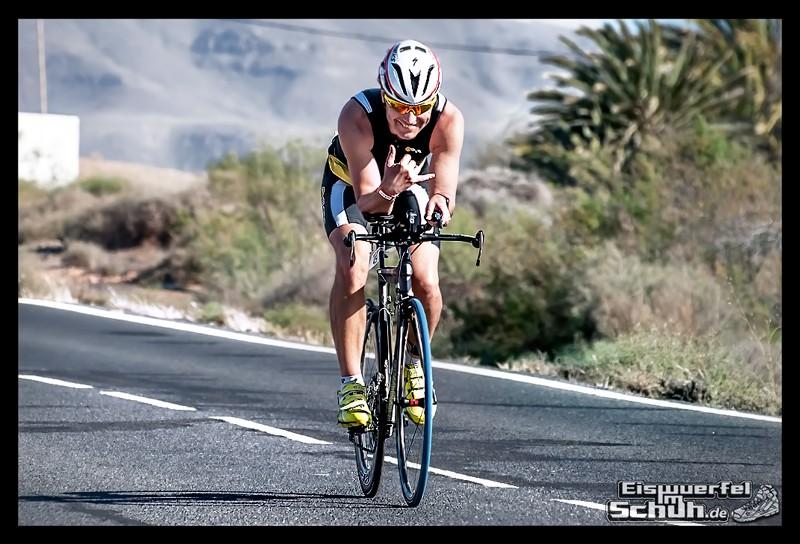 EISWUERFELIMSCHUH – Fuerteventura Challenge 2014 Triathlon Spanien (296)
