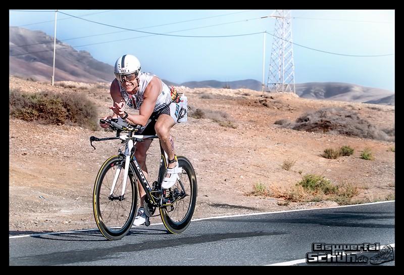 EISWUERFELIMSCHUH – Fuerteventura Challenge 2014 Triathlon Spanien (297)
