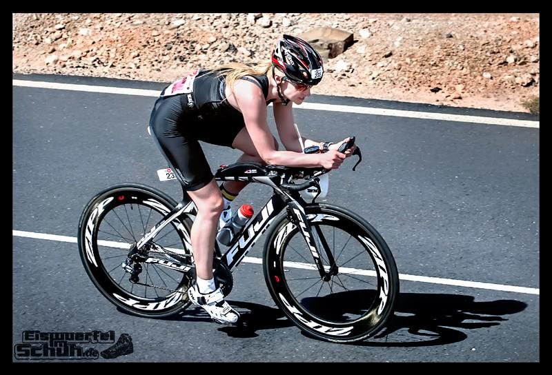 EISWUERFELIMSCHUH – Fuerteventura Challenge 2014 Triathlon Spanien (298)