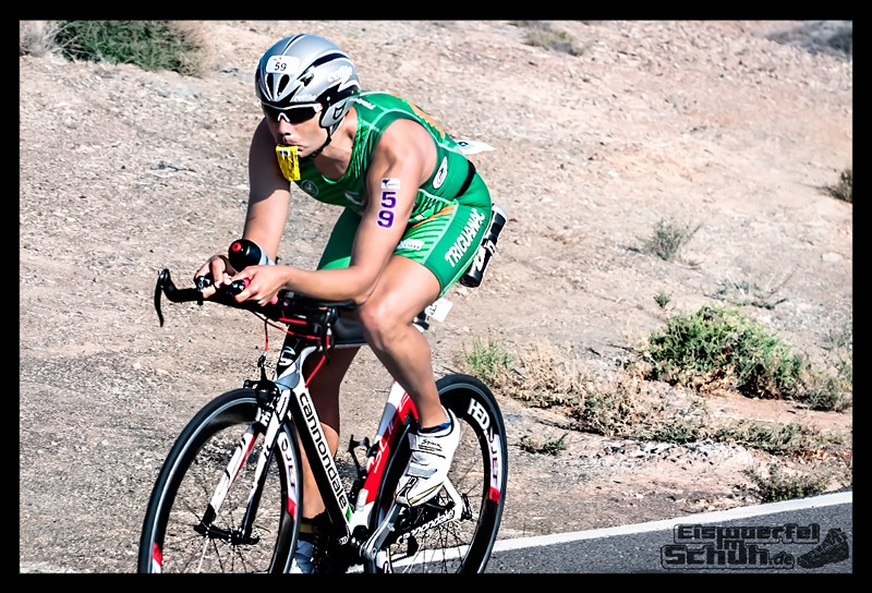 EISWUERFELIMSCHUH – Fuerteventura Challenge 2014 Triathlon Spanien (299)