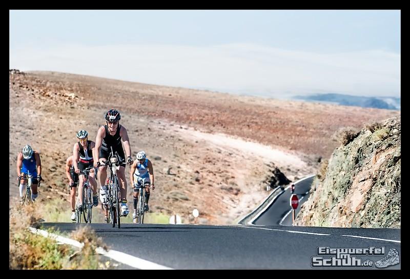 EISWUERFELIMSCHUH – Fuerteventura Challenge 2014 Triathlon Spanien (301)