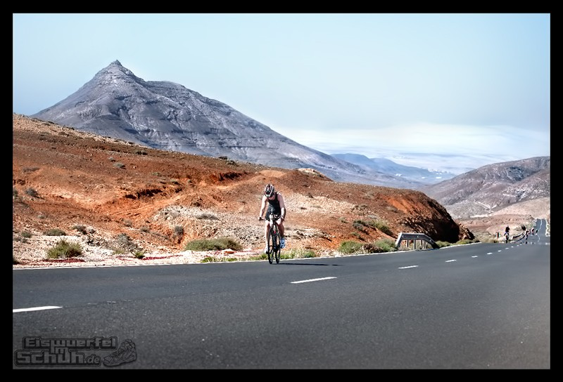 EISWUERFELIMSCHUH – Fuerteventura Challenge 2014 Triathlon Spanien (302)