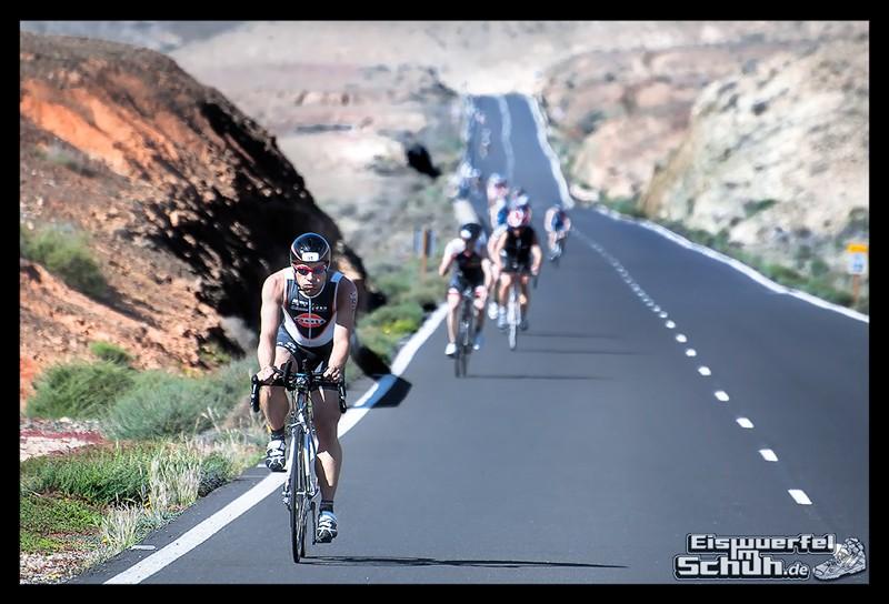 EISWUERFELIMSCHUH – Fuerteventura Challenge 2014 Triathlon Spanien (303)